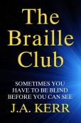 the braille club2 ibooks