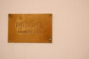 Braille PM plague