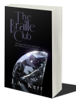 The Braille Club 3D 2