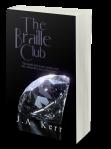 The Braille Club 3D 2