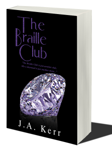 the-braille-club-book-one-mock-up