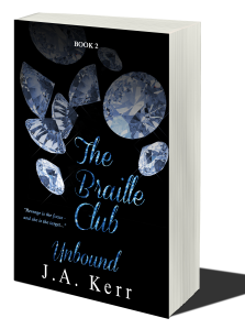 the-braille-club-unbound-3-d-nf-003