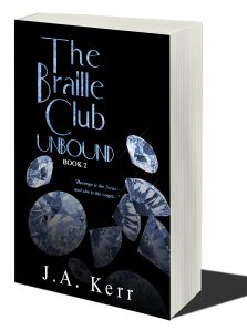 the-braille-club-unbound-book-2-mock-up