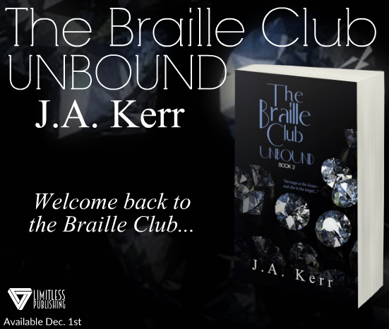 The Braille Club Unbound promo 2 (1)