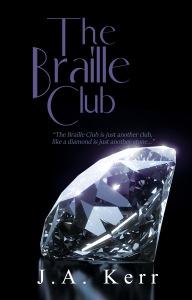 BrailleClubeBook