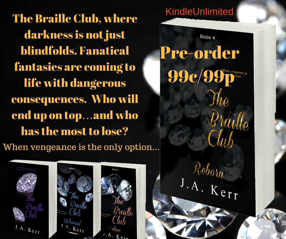 the-braille-club-where-darkness-is-not-just-blindfolds-fanatical-fantasies-are-coming-to-life-with-dangerous-consequences-who-will-end-up-on-topand-who-has-the-most-to-lose-1-2